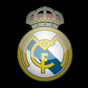 جدول مواعيد مباريات ريال مدريد 2014 2015 Real Madrid ديزاد كووورة