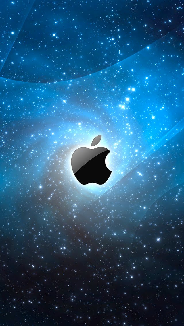 apple iphone wallpaper free iphone 5 hd wallpapers 640x1136 ppt garden 4264