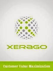Xerago-images
