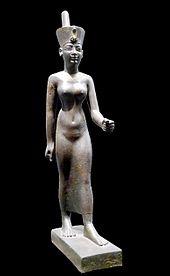 Greek Sculpture Historical Periods Daedalic Archaic Classical Hellenistic Styles Statues Reliefs Sculptors Materials Famous Sculptures