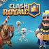 Download - Spiel Clash Königs Mhecrh für Android