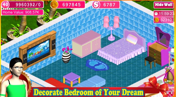 Download Home Design