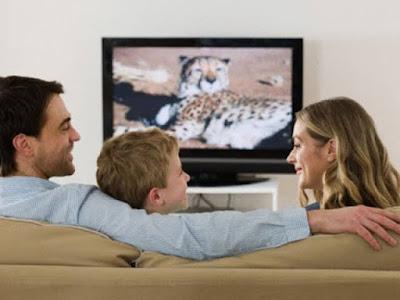 tontonan mengedukasi untuk anak di rumah bersama mnc vision