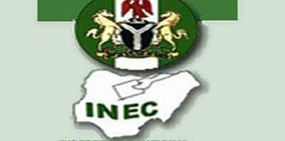 RIVERS RERUN:INEC declares Rivers assembly polls inconclusive