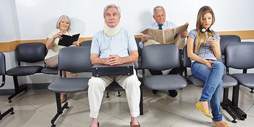 Как определить целевую аудиторию пациентов - ключевой фактор успеха маркетинга клиники