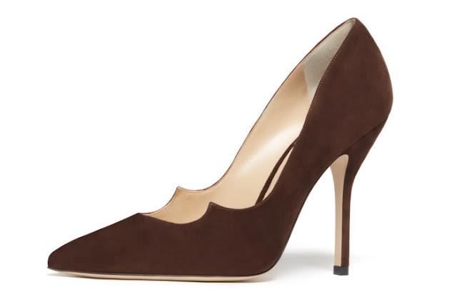 PaulAndrew-elblogdepatricia-shoes-calzado