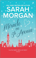https://www.goodreads.com/book/show/28590927-miracle-on-5th-avenue?ac=1&from_search=true
