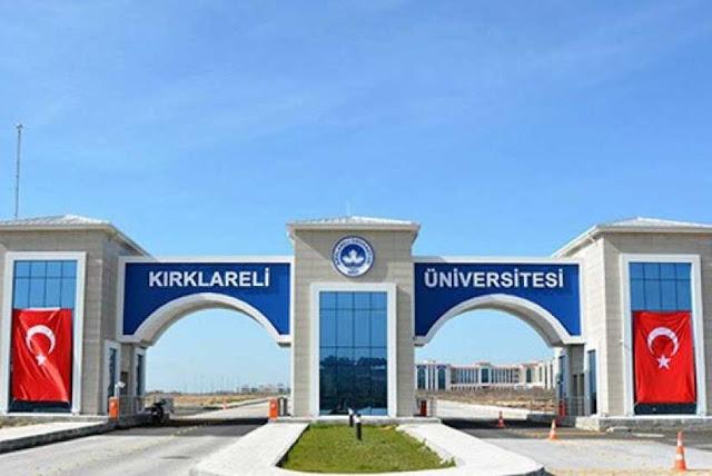 Di Kampus Turki Ini, Biaya Kuliah Termahal Hanya Rp 700 Ribu