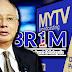 Penerima BR1M Akan Terima Dekoder TV Digital Percuma