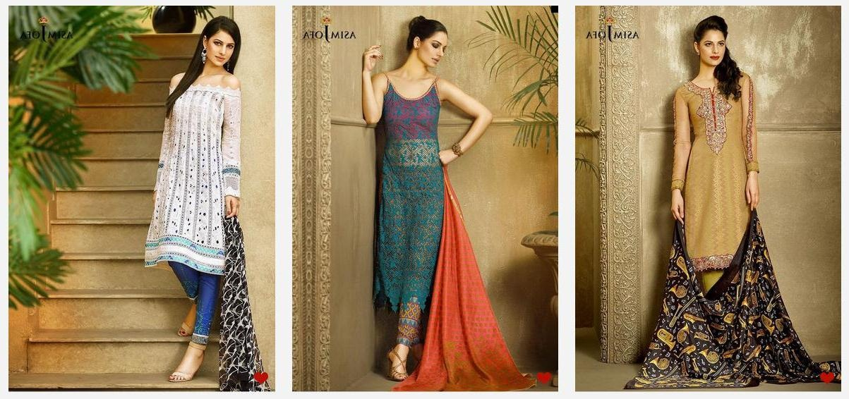 File:Asim Jofa Clothing Fashion Eid Collections.svg