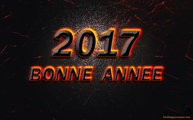 Bonne année 2017 Images, Bonne année 2017, Bonne année 2017 wallpapers