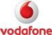 Vodafone Delhi's Gift on International Women's day