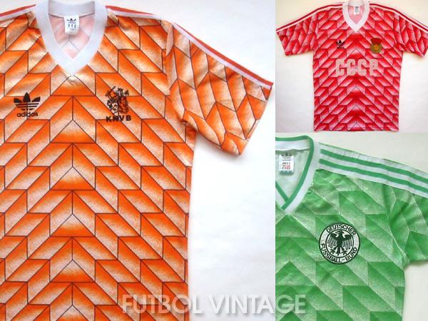 e2d1f7843146a Glosario camisetero   introducción al diseño de camisetas de fútbol (vol.1)