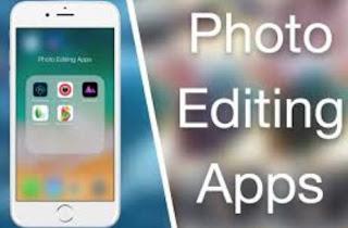 مجموعة, تطبيقات, مميزة, لتحرير, الصور, بأحترافية, لأنظمة, اندرويد