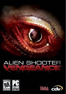 alien shooter 3 game free download pc full version