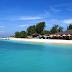Caisar Aditya Putra Perkenalkan Lombok dalam Wisata Halal