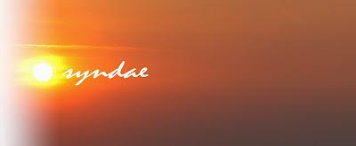 Syndae