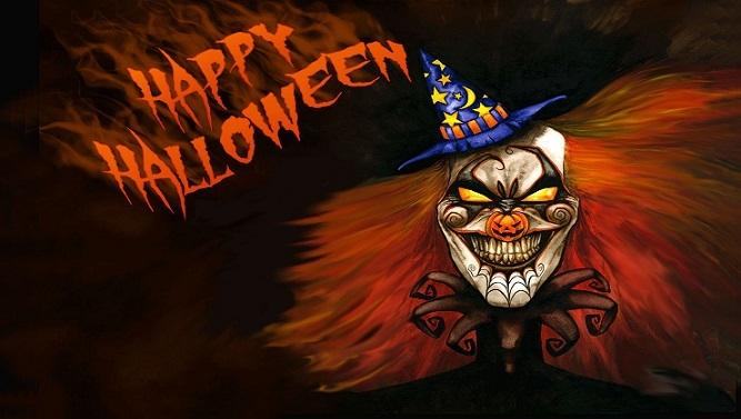 halloween pics for whatsapp