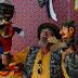 XIX edição do Festival de Esquetes será realizado em Caruaru