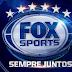 FOX Sports muda logo e slogan em homenagem às vítimas de acidente aéreo