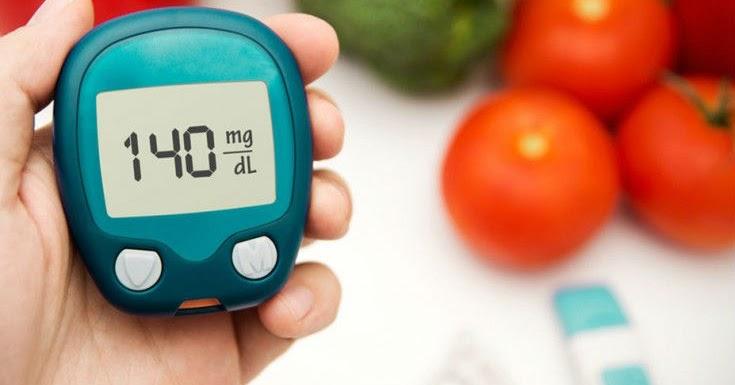 Ingin Menjaga Kadar Gula Darah? Coba Kurangi Konsumsi Daging