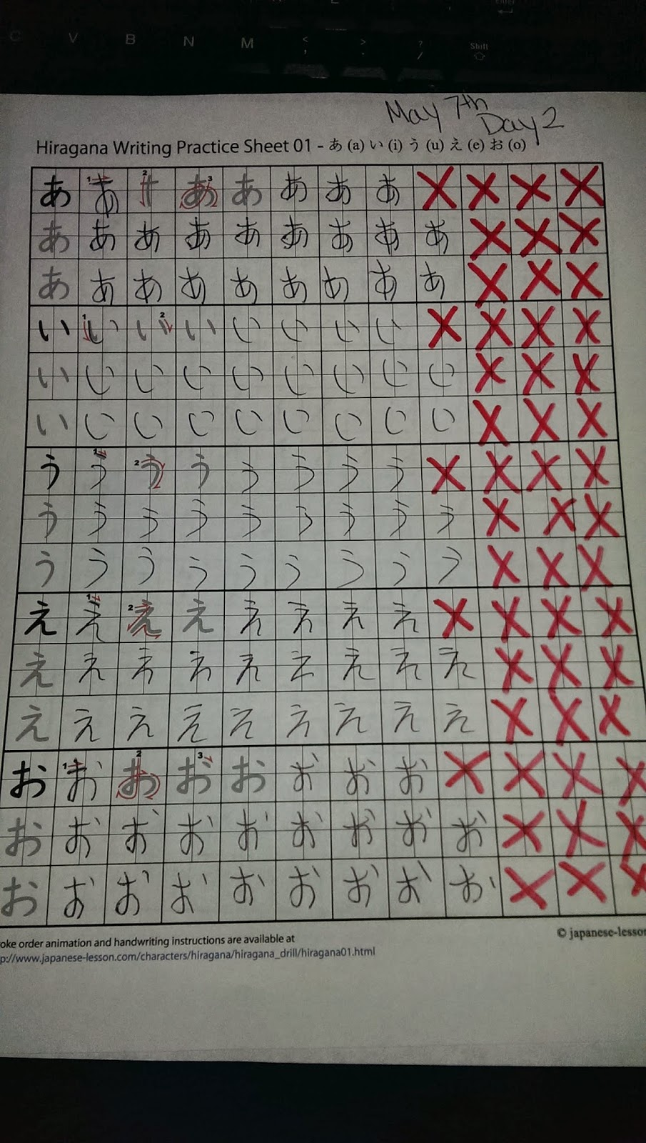 Workbooks yookoso continuing with contemporary japanese workbook answers : Let's Learn Japanese