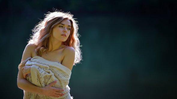 Ivan Borys 500px arte fotografia mulheres modelos beleza fashion tanya charme