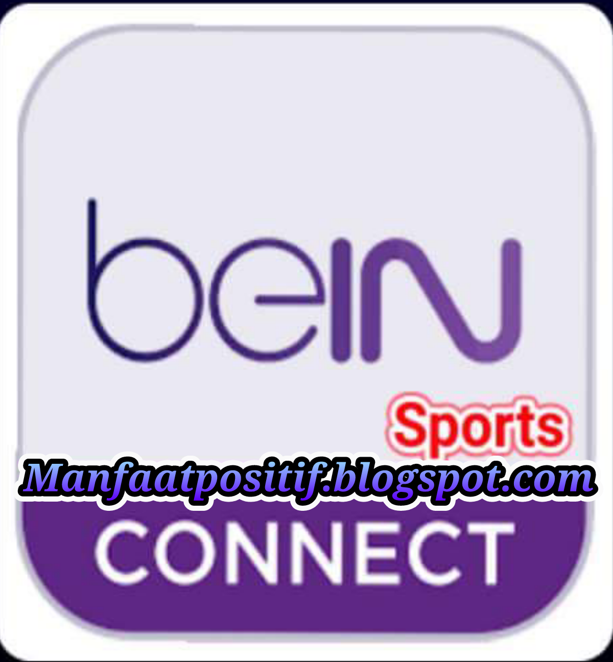 how to watch bein sport streaming