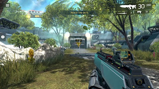 تنزيل لعبة Shadowgun Legends,تحميل لعبة Shadowgun Legends,لعبة Shadowgun Legends,شادوجان ليجندس,أساطير شادو,Shadowgun Legends,