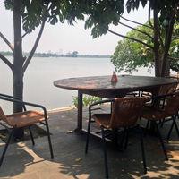 Sensasi Kuliner di Alam Terbuka Jagarawa || Petaniadv