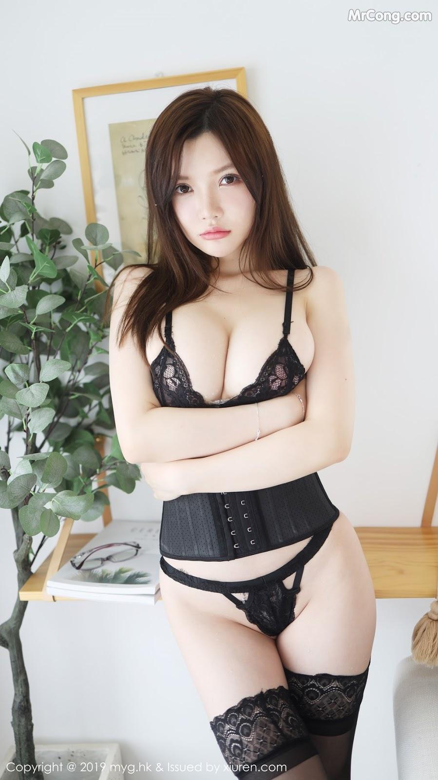 Image MyGirl-Vol.386-Mini-MrCong.com-097 in post MyGirl Vol.386: 糯美子Mini (101 ảnh)