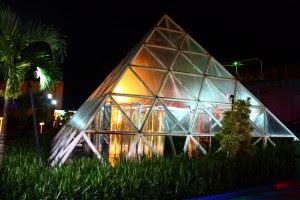 akcayatour, Rumah Kaca, BNS, Travel Jogja Malang, Travel Malang Jogja, Wisata Malang