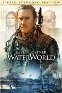 Download waterworld hd torrent and waterworld movie yify subtitles.