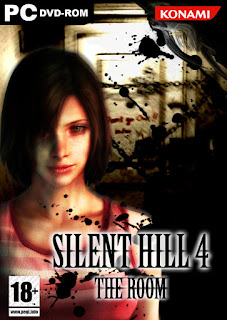 Silent-Hill-4-The-Room-Free-Game