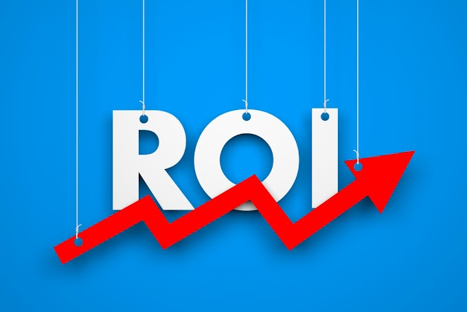 How to Measure the Right ROI in Influence Marketing