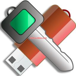 USB Flash Security Full Free Download for Window