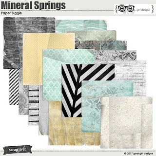 http://store.scrapgirls.com/Mineral-Springs-Papers.html