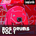 80s Drums Vol.1