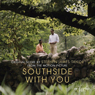 Stephen James Taylor
