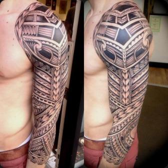 African tribal armband tattoos tattos for men african tribal armband tattoos urmus Images