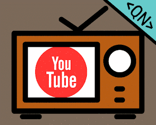 A questão da monetização no Youtube : um futuro declarado?