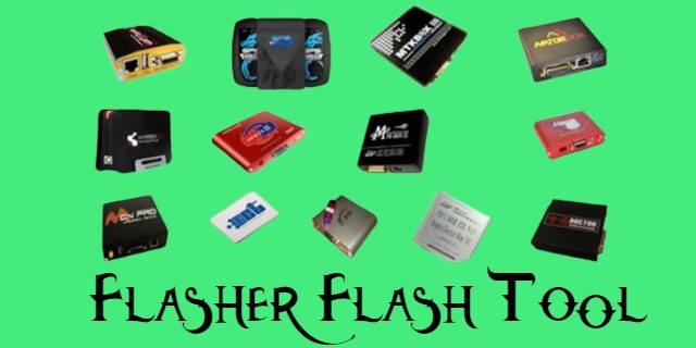 Download Flasher