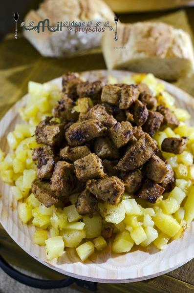 zorza-patatas3