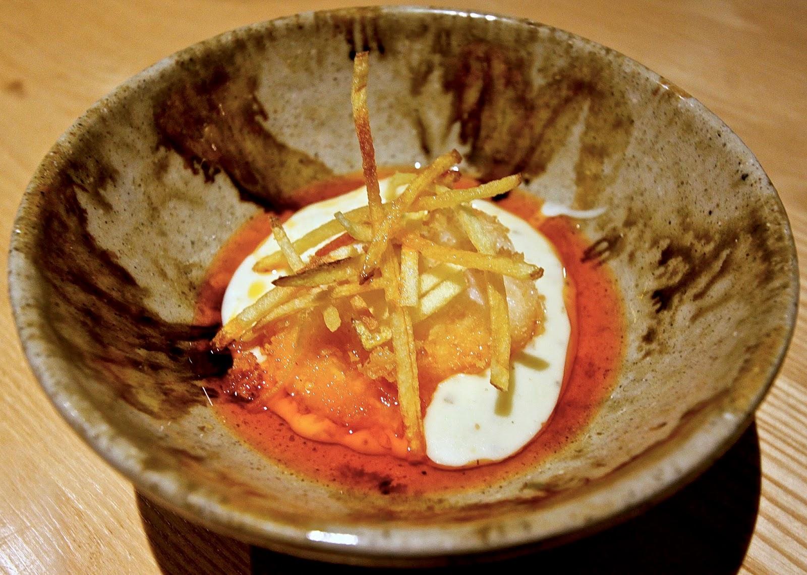 Alkaline Raw Food Diet Recipes