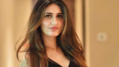 #instamag-i-will-always-end-up-doing-action-films-fatima-sana-shaikh