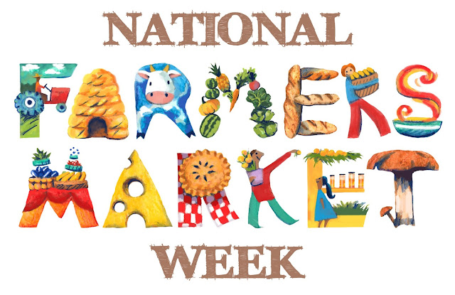 https://farmersmarketcoalition.org/programs/national-farmers-market-week/