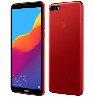 huawei-honor-7c-_02-407x420 Huawei Honor 7C, is launched together with Honor 7A and comes with more power Cydia