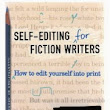 Recent Read: Self-Editing for Fiction Writers