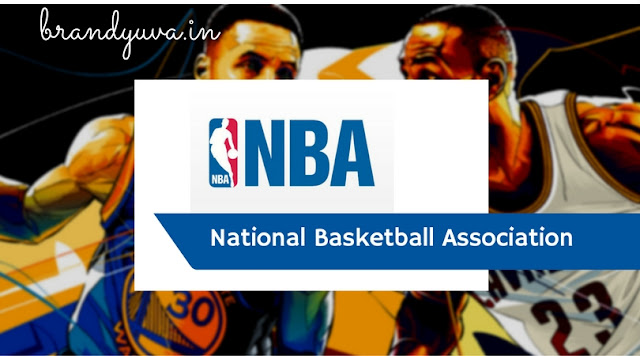 Nba-brand-name-full-form-with-logo