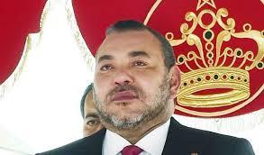 Al HOCEÏMA: 4 ministres limogés par le Roi Mohammed VI et d'autres réprimandés